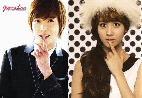 http://iloveyongseo.files.wordpress.com/2011/01/164855_192559550756270_114483038563922_770681_5535316_n.jpg?w=480&h=330